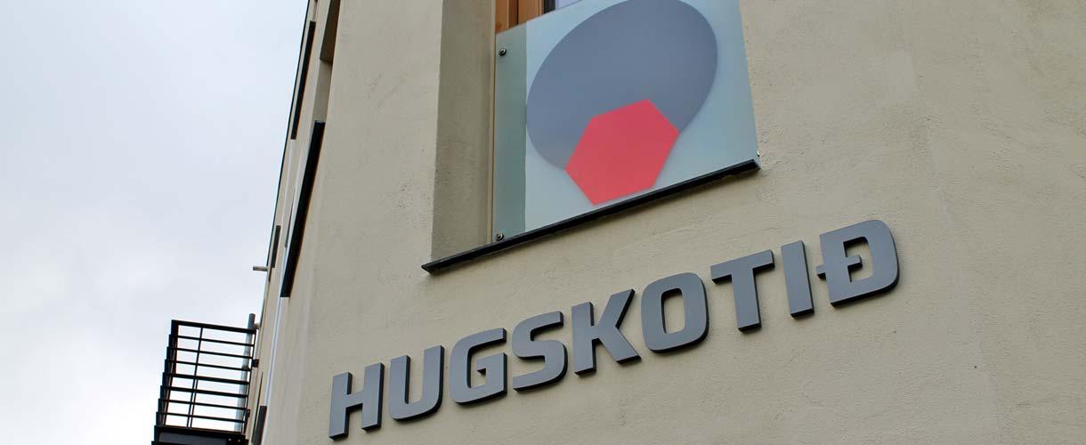 hugskotid_front1