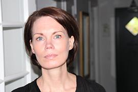 Janni Johansen